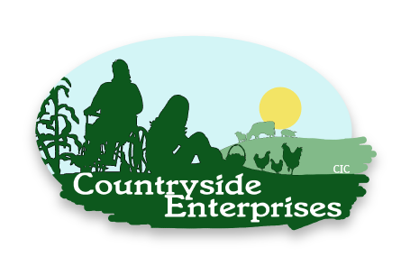 Countryside Enterprises