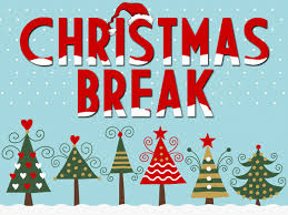recent posts christmas closure dates - Christmas Break Dates